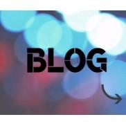 Blog Protectie Electromagnetica
