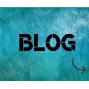 Blog Plasma Quinton