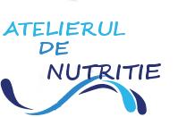 Atelierul de Nutritie
